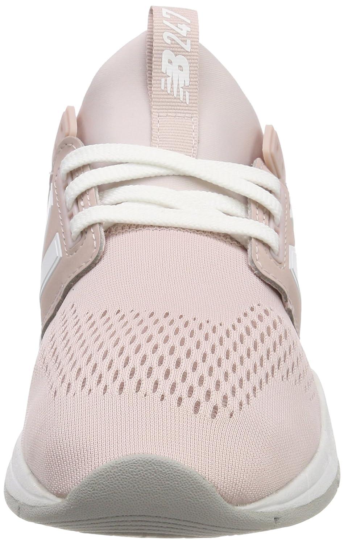 New Balance - Frauen WS247V2 Schuhe, 42.5 42.5 42.5 EUR - Width B, Conch Shell - 1e5803