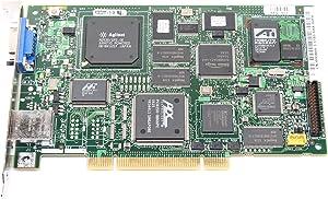 Dell Poweredge 6850 1800 830 840 850 DRAC 4/P PCI Remote Access Card HJ866
