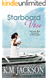 Starboard Vow