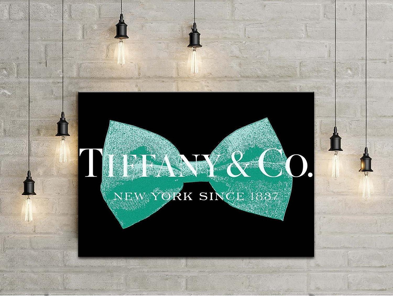 Fantastisch Rahmen Tiffany Bild Galerie - Benutzerdefinierte ...