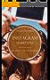 Instagram Marketing: Einfache Hacks zum perfekten Instagram Marketing