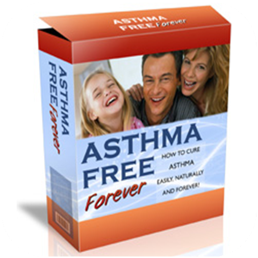 Athma Free Forever