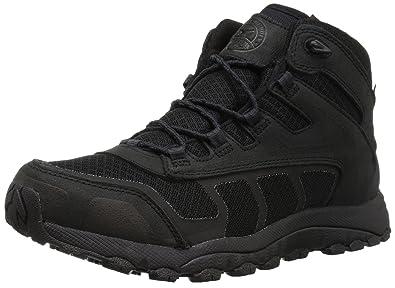 Men's Drifter 2808 Hiking Boot