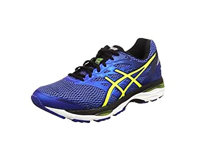 asics cumulus amazon