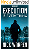 Execution Is Everything: Jon Kaine 1