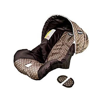 Amazon Com Replacement Chicco Keyfit 30 Infant Car Seat Cover