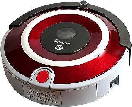 Tango Robot Aspirador Aicleaner: Amazon.es: Hogar