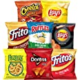 Frito-Lay Variety Pack, Party Mix, 40 Count