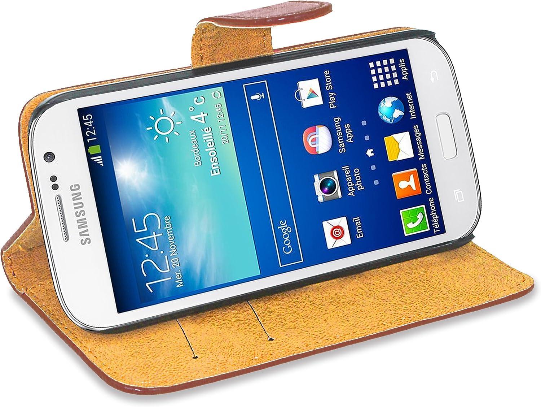 Pattern 13 Samsung Galaxy Grand Neo i9060 Case FoneExpert Premium ...