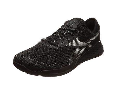 Reebok Nano 9, Zapatillas de Gimnasia para Hombre: Amazon.es: Zapatos y complementos