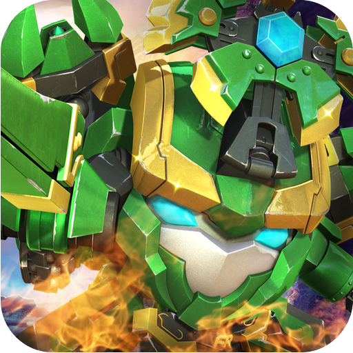 Superhero Fruit: Robot Wars - Future Battles: Amazon.es ...
