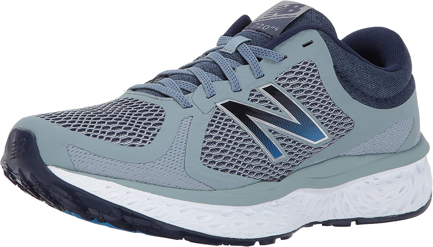 New Balance Men s 720v4 Running Shoe