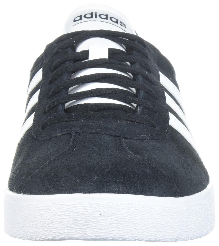 discount code for adidas neo vl court m f27dc 8b3e9