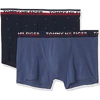 Tommy Hilfiger Erkek Boxer UM0UM01233