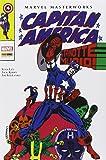 Capitan America: 3