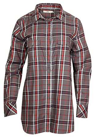 SHIRTS - Shirts 0039 Italy Very Cheap Purchase o1Lr3JqpN