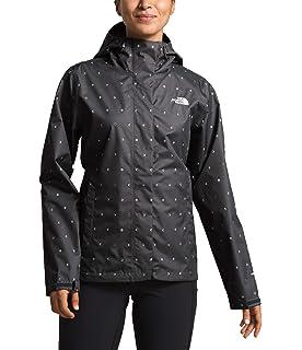 624e11807e49 Amazon.com  The North Face Women s Venture Jacket  Clothing
