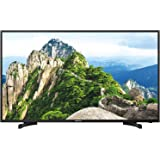 Hisense H40MEC2150S 102 cm (40 Zoll) Fernseher (Full HD, Triple Tuner)