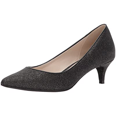 Cole Haan Women's Juliana Pump 45 | Pumps