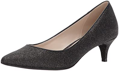 Cole Haan Womens Juliana 45 Pump  B074PNYZC6