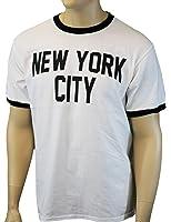 New York City John Lennon T-shirt