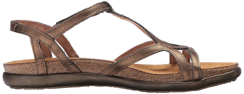 Naot Footwear Womens Dorith Sandal