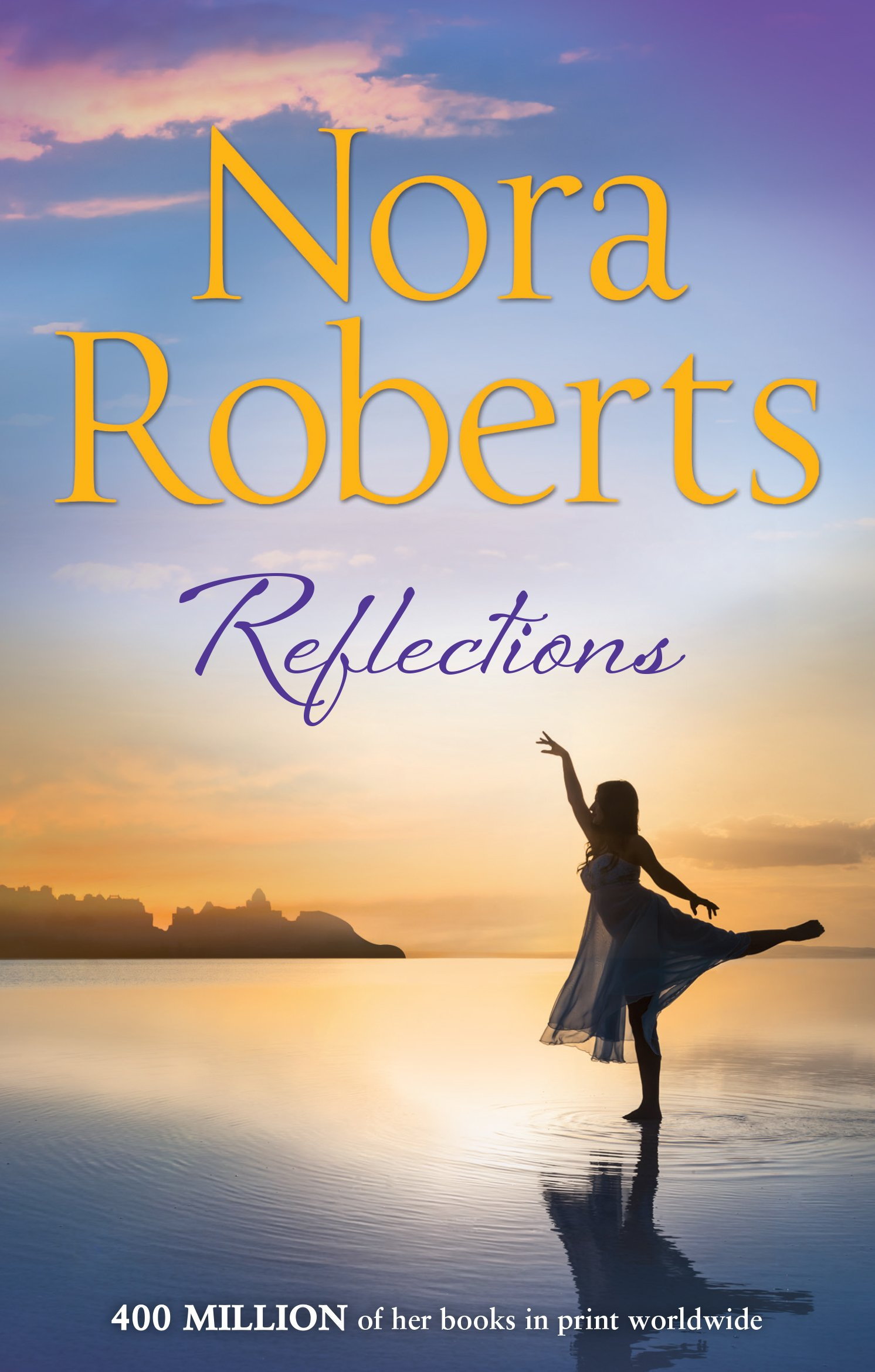 Buy Reflections Book Online at Low Prices in India | Reflections Reviews & Ratings - Amazon.in