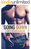 Going Down: A Steamy Holiday Short