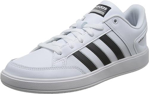 adidas all-court
