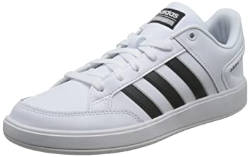 Adidas, scarpe modello Cloudfoam All Court: Amazon.it: Sport