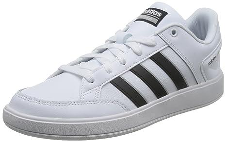 tutti i tipi di scarpe adidas