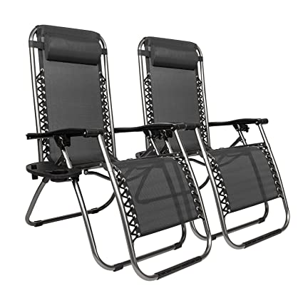 Prime Amazon Com Olseti 2Pcs Portable Folding Beach Chair With Caraccident5 Cool Chair Designs And Ideas Caraccident5Info