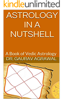 art and science of vedic astrology pdf