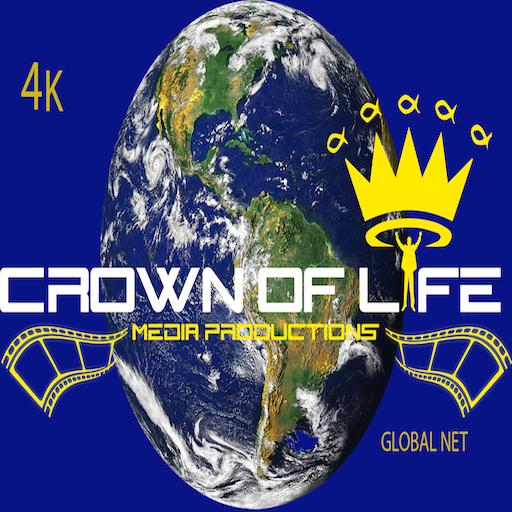 Family Life Radio (Crown of Life Global TV)