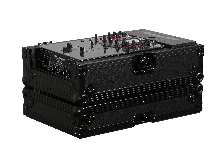 Odyssey fz10mixbl DJ Mixer Case