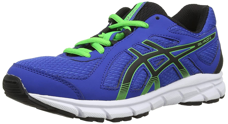 ASICS Gel Xalion 2 GS Zapatillas de Running para ni/ño