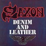 Denim And Leather [Explicit]