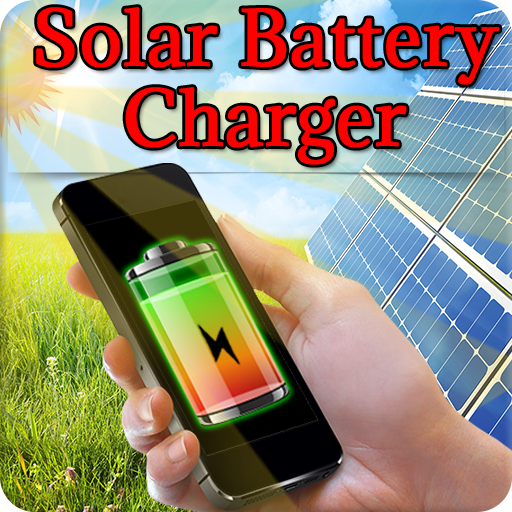 Do Solar Chargers Work - 9