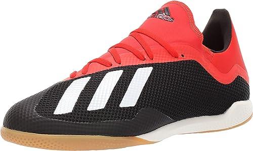 zapatillas off white x adidas