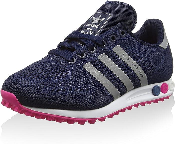 La Trainer Em Running Shoes Size