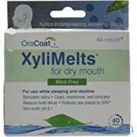 Amazon Best Sellers Best Dry Mouth Relief Products