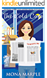The Cold Case (Waterfell Tweed Cozy Mystery Series Book 7)