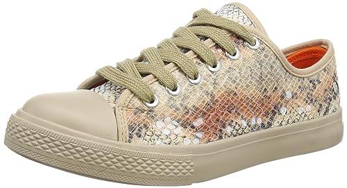 BlinkBchillinL - Zapatillas Mujer, Color, Talla 37: Amazon.es: Zapatos y complementos