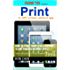 How to Print from iPad or iPhone to Any Printer without apps: Turns all printers to be airprint pritners