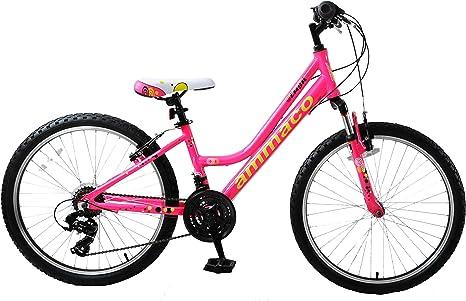 Bicicleta de montaña Arden Trail para hombre más barata, de 21 ...