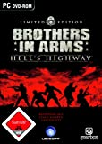 Brothers in Arms: Hell's Highway - Limited Edition