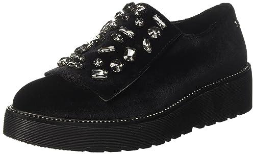 Tata Italia 17w30-8, Mocasines para Mujer: Amazon.es: Zapatos y complementos