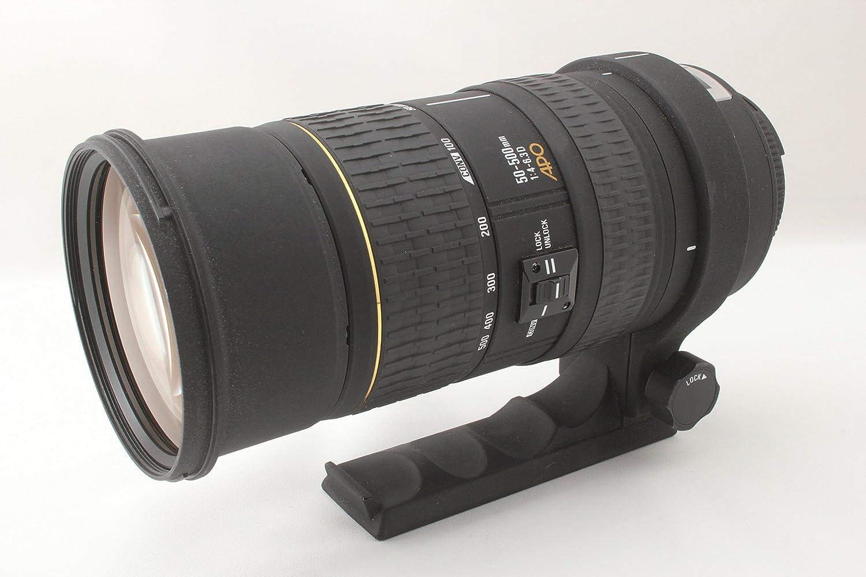 Tube for Samsung TL500 EX1 Digital Macro Close UP Lens 4 Filter Kit Bundle