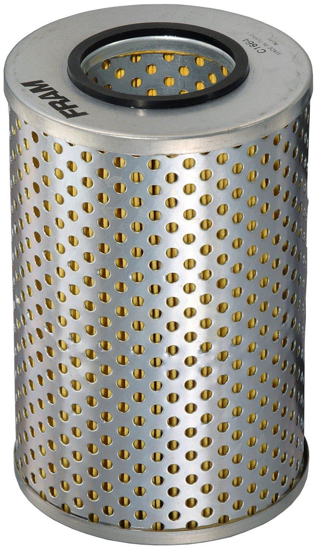 FRAM C1664 Hydraulic Cartridge Filter