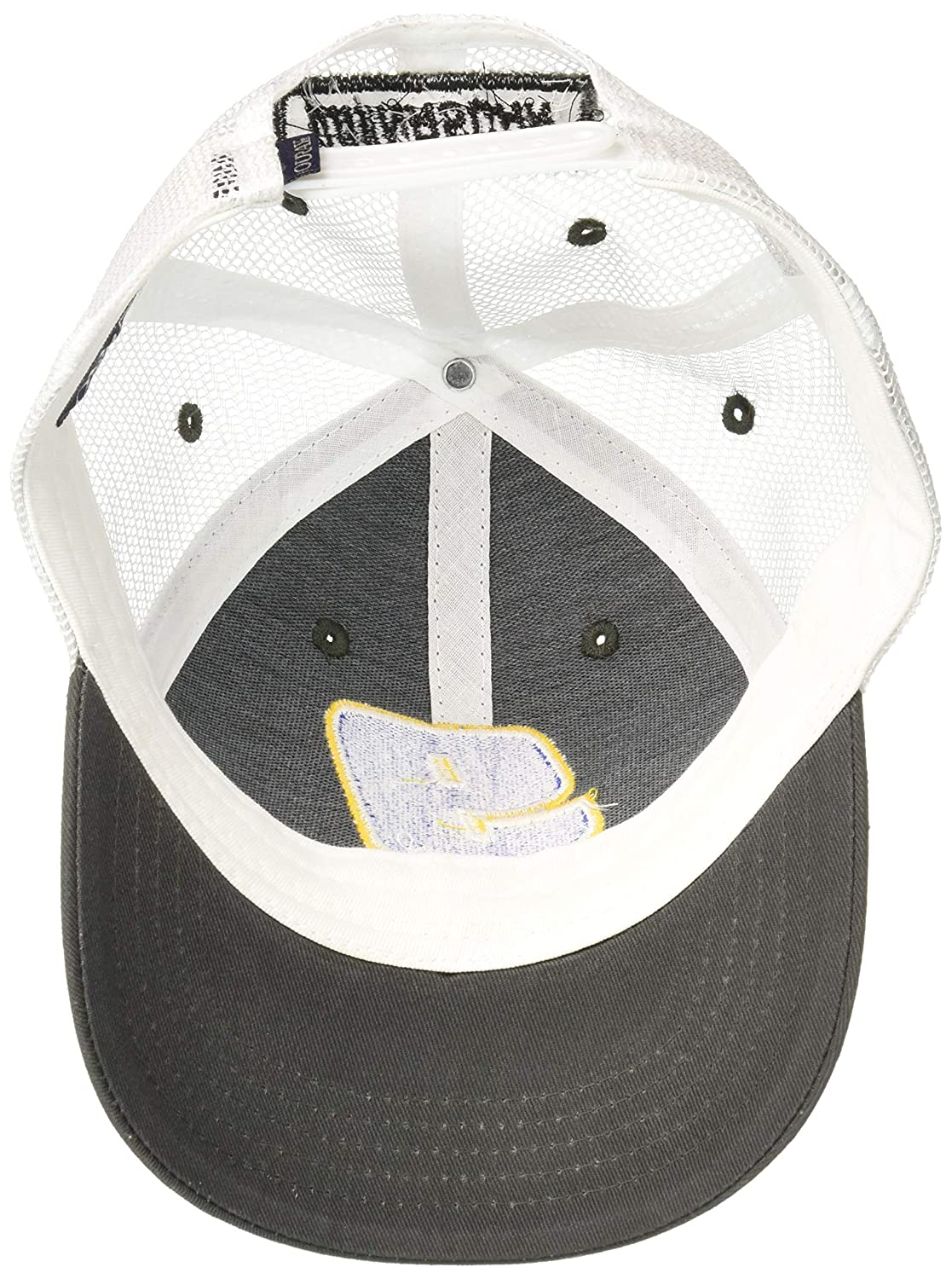 Ouray Sportswear NASCAR Teen-Boys Youth Sideline Mesh Cap